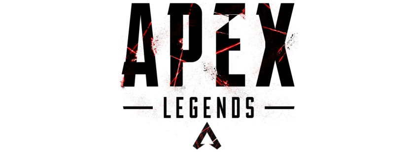 Apex legensd merch
