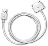 Ipod USB 2.0 Cable