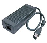 XBOX 360 AC Adapter 220V