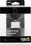 Lightning adapter pre iPhone 4/5