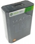 Halo Reach Limited XBOX 360