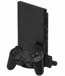 Playstation 2 Slim 70000