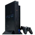 Playstation 2 FAT