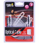 Optic Cable 1,8 m PS3