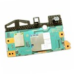 PS3 Wifi Board