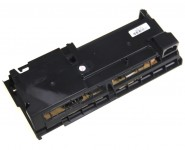 Playstation 4 Power Supply ADP-300ER