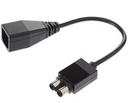 XBOX ONE Power Adapter Cable