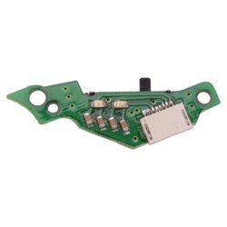 Reset Switch Board pre PSP 3000