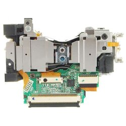 PS3 LASER KES-410A