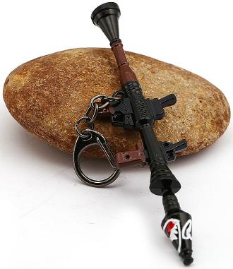 Kľúčenka Fortnite RPG 9e82ffc26c9